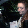 I would like to say thank you to Andy at Topclass Andy provided a relaxed but very informative manner which settled my nerves for the first few lessons. I would definitely recommend Andy as an instructor as he was patient and supportive throughout.<br />Many thanks again to Andy and all at Topclass driving school<br/><br/><b>Charlotte More</b>, Maidstone Kent