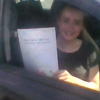 I Would like to say thank you to Topclass driving school learning to drive with my driving instructor Tim                                 was always fun and he gave me the confidence to drive very quickly! I would definitely recommend him and                                 Topclass driving school to anyone wanting to learn to drive!                                 <br /><br />                                 Thank you <span class='smileyFace'></span><br/><br/><b>Danielle Moore</b>, Hempstead Kent