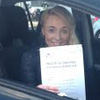 Many thanks to Tim from Topclass driving school he really is a Topclass Instructor and I can recommend Topclass to everyone!<br/>Thank you Tim<br/><br/><b>Emily Addams</b>, Sittingbourne Kent
