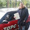 Hi would like to say thanks to Darren he is an excellent driving instructor and has got me a long way.                                 Always making sure im driving safely and using the correct driving techniques, he was also great company                                 making me feel very comfortable while taking my driving lessons and making sure I don't pick up any                                 bad habits and correcting any of my mistakes.  He has helped me to pass my driving test first time so                                 very pleased and would always recommend Darren and Topclass driving school to anyone wanting to learn to                                 drive.<br/><br/><b>Ben</b>, Gillingham Kent