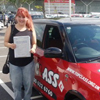 I would like to thank my driving instructor Darren from Topclass driving school for all his help in                                 getting me through my driving test. In particular Darren helped build my confidence on roundabouts, and                                 was always very friendly.                                 <br /><br />Thanks Darren<br/><br/><b>Hannah Star</b>, Gillingham Kent