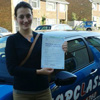Good Luck with the car shopping look forward to seeing you on the road.<br/><br/><b>Lutece Bernard</b>, Faversham Kent