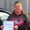 Lynne,<br />passed Gravesend 2nd November '12<br/><br/>