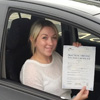"I would highly recommend Topclass Driving School to anyone wanting to learn to drive in a calm enjoyable and safe atmosphere.                                 My instructor Tim was always super chilled out and made the experience so much easier than other instructors that I have had before.                                 Topclass is a brilliant School <span class='smileyFace'></span>                                 <br />                                 Thanks Tim<br />                                 <br />                                 <span>Tim says ""This should really make a massive  difference to you now and give you that all important independence.                                                 Now the Journey from Woolwich to Faversham to visit your mum and sister will be so much easier                                                 I am sure that you will enjoy driving your new Pimped up Chrysler <span class='smileyFace'></span>  ""</span><br/><br/><b>Sadie Dane</b>, Faversham Kent"